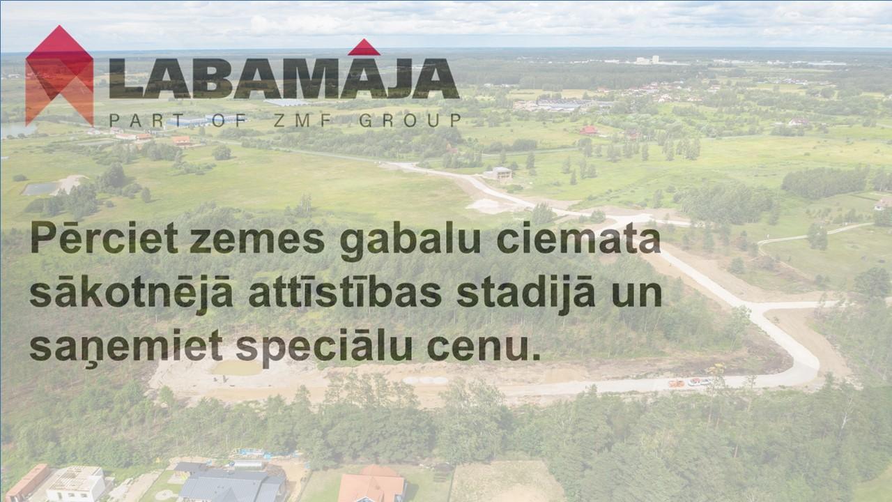 Salaspils,