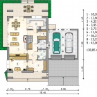 Māja  AT-132 by labamaja