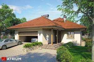 Māja  AT-138