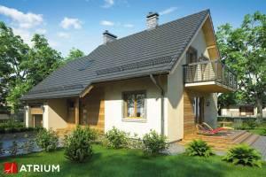 Māja  AT-157