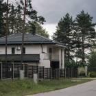 "Rīga, ""Villa 242"" by labamaja"