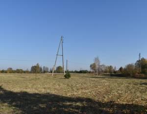 Mašēni, Ķekava 22.74 ha