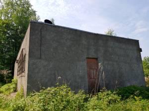 Ēka 121,3 m², Miera 34, Salaspils