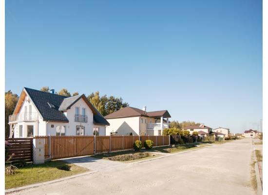 Salaspils by labamaja