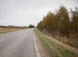Vidusruikas, Mālpils