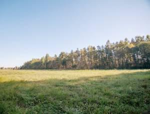 Mežkalni, Salaspils 3.2 ha